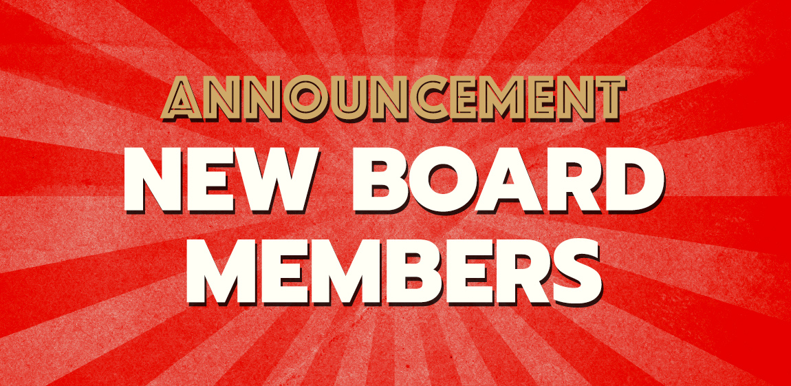 am_new_board_members3