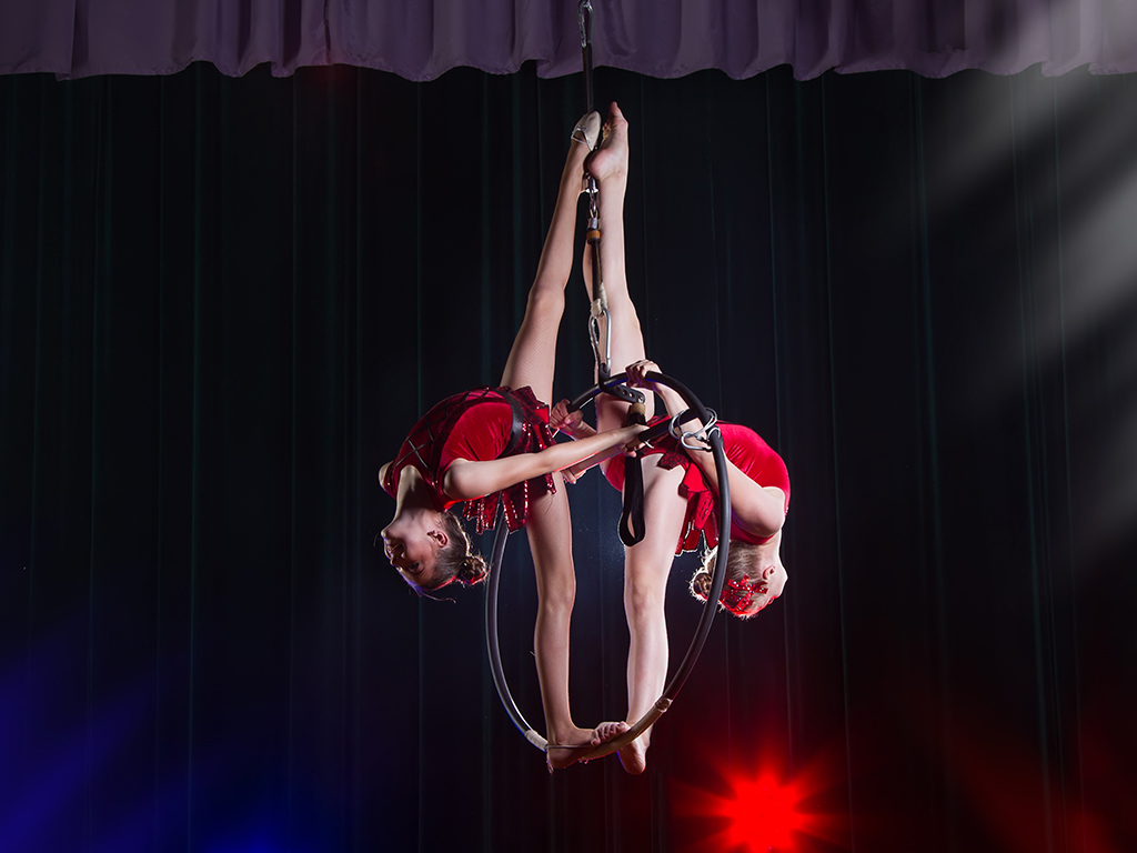 g_arial_ring_performers3
