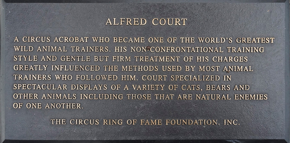p_alfred_court