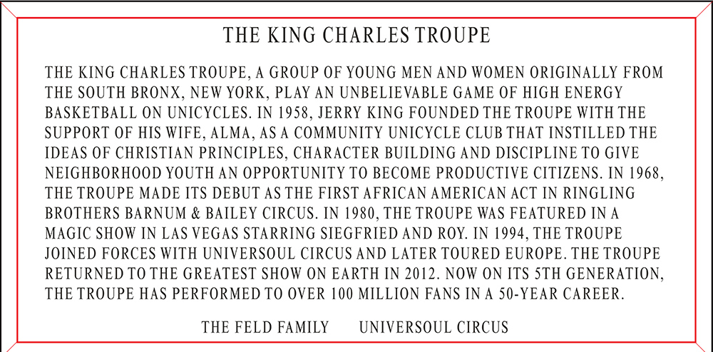 p_king_charles_troupe