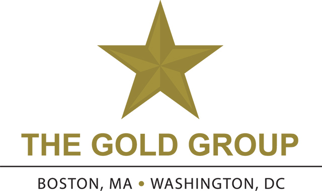 sponsor_logo_goldgroup